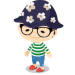 セブン太郎@ニキビ改善お助けマン